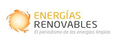 Periodico energias renovables