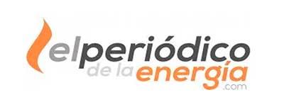 El Periodico de la energia