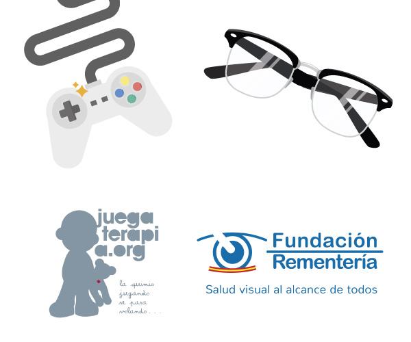 Campaña Recogida Gafas y Juguetes