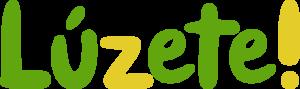 Lúcete_logo_sinFee