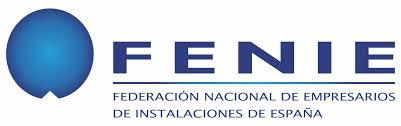 Logo-FENIE
