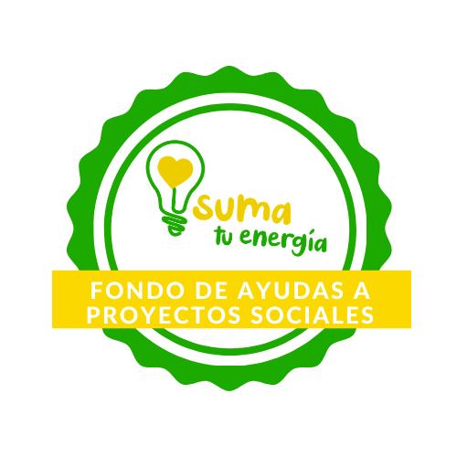Campaña Mini Agentes Energéticos