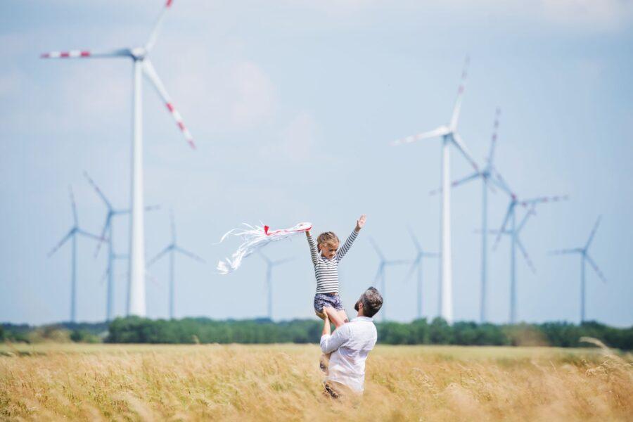 Fundación Feníe Energía presenta su Plan de Actuación 2021