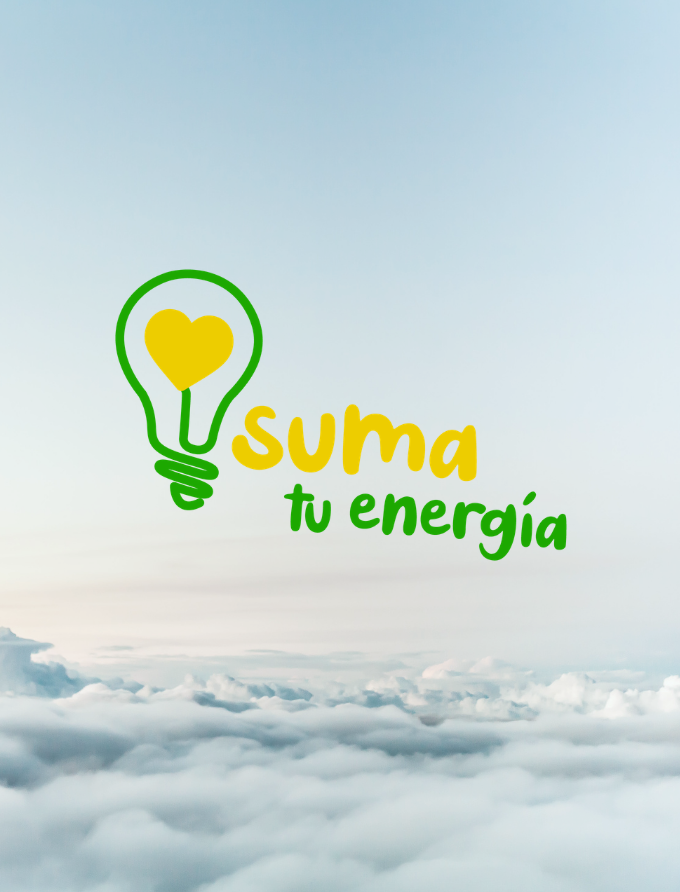 Suma tu energía web-home
